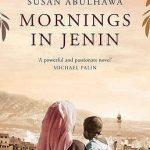 Morning in Jenin
