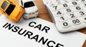 Car Insuarance