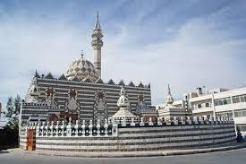 Medina Politics