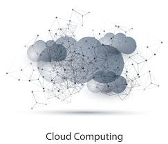 Options for cloud computing