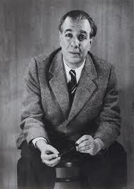 Luis Borges Jorge